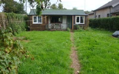 Sandy Lane, Parkmill, Swansea SA3 2EP