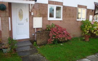 Appledore Place, Newton, Swansea SA3 4UY