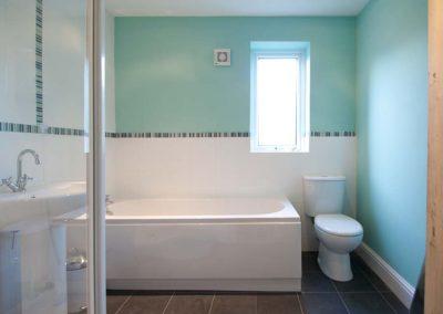 _Bathroom01